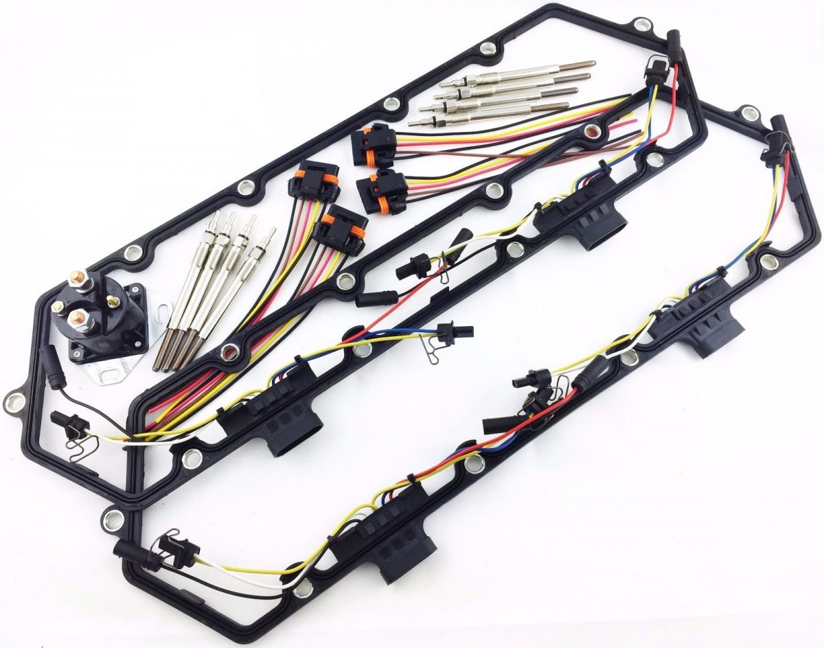 1164700483 furthermore 89 240sx Wiring Diagram as well 2003 Tahoe Bose Stereo Replacement together with Razor E300 Series furthermore Bazooka Wiring Harness. on oem replacement wiring harness