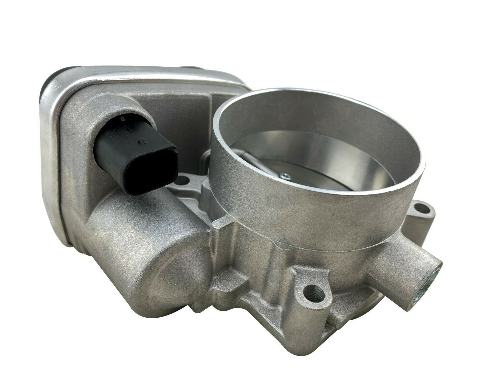 Throttle Body for 2005-13 300 Cherokee Charger Challenger Magnum 5.7L 6.1L 6.4L