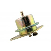Fuel Pressure Regulator for 1994-99 Taurus Mustang Crown Vic Thunderbird Bronco