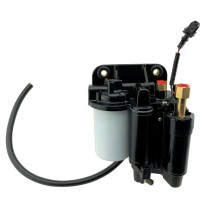 Electric Fuel Pump Assembly 21608511 21545138 For Volvo Penta 4.3L 5.0L 5.7L GXI