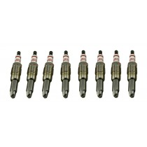 8 Spark Plugs for 04-08 F150 F250 F350 Explorer Expedition 5.4L TRITON 4.6L V8