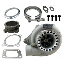 GT3582 GT35 Turbo Charger T3 AR.70/63 Anti-Surge Compressor Turbocharger Bearing