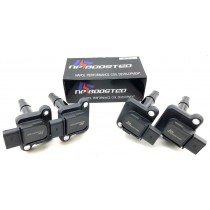Volkswagon Ignition Coil Packs Golf Jetta Passat 1.8 Audi A4 A6 A8 RS6 S6 S8 4.2