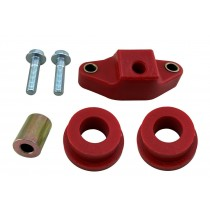 Shift Kit Polyurethane Shifter Linkage Bushings for 97+ WRX Impreza STI BRZ FRS