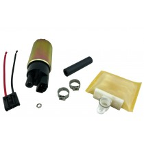 Marine Fuel Pump + Strainer Kit fits 2005-16 F50 F60 F70 F75 F80 F90 HP 4-Stroke