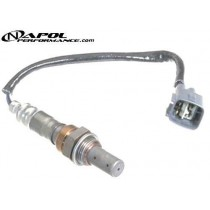 2001-2003 TOYOTA RAV4 RAV 4 OXYGEN SENSOR O2 FRONT RIGHT UPSTREAM 89467-42020