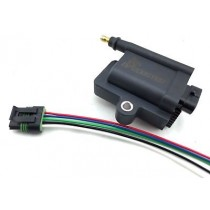 Performance Ignition Coil Pack Universal Fitment Custom fits IGN1A Smart Coils
