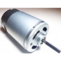 MERCEDES BENZ W201 W126 W202 W210 CENTRAL LOCKING VACUUM AIR PUMP REPAIR MOTOR 190 190E 190D C/E/S CLASS  140 800 10 48