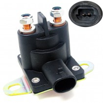 New For Sea-Doo Seadoo Polaris Starter Solenoid Relay Switch 278001802 278002347