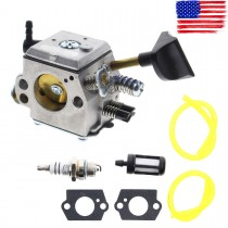 Carburetor For Stihl BR320 BR340 BR380 BR400 BR420 4203-120-0601 4203-120-0603