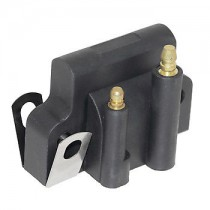 Ignition Coil Johnson/Evinrude 582508