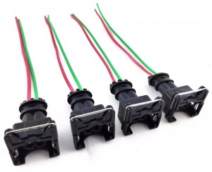 Ecoboost Wiring Harness | Electrical Wiring Diagram on ford door switch wiring diagram, ford dash gauge pod, ford f-250 ignition wiring diagram,